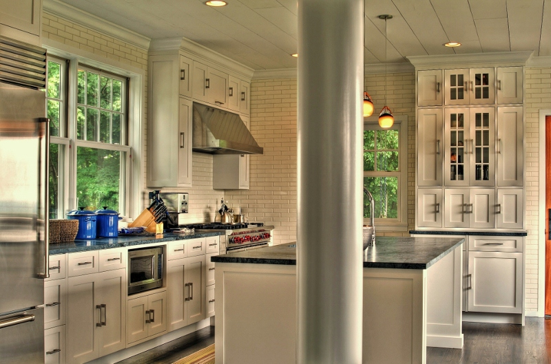 kitchen bathroom cabinetry for the orange county ny sullivan county