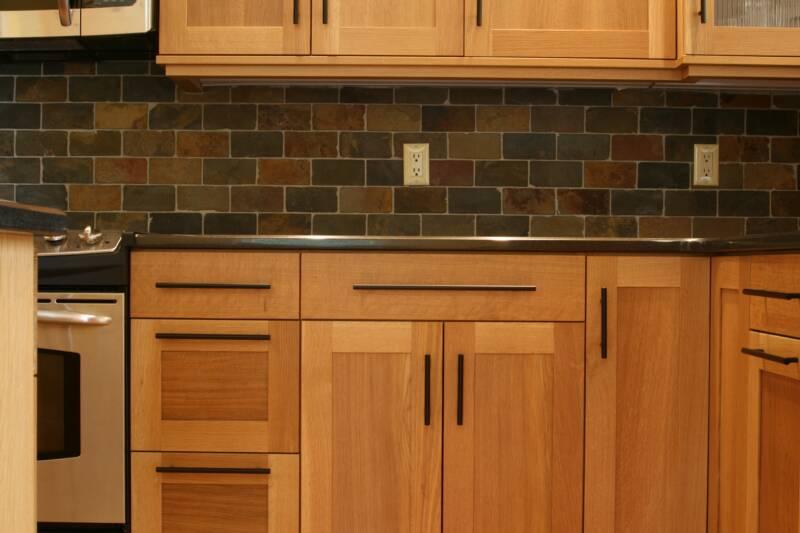 Custom cabinets for the orange county ny sullivan county for Kitchen cabinets york region