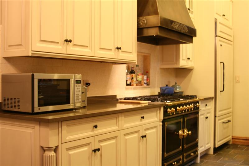 Custom cabinets for the orange county ny sullivan county for Kitchen cabinets york region