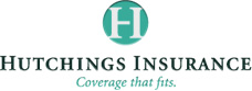 Hutchings Insurance Agency